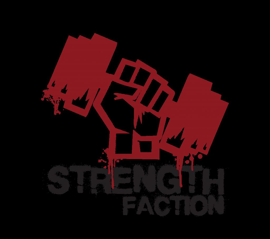 Strength Faction