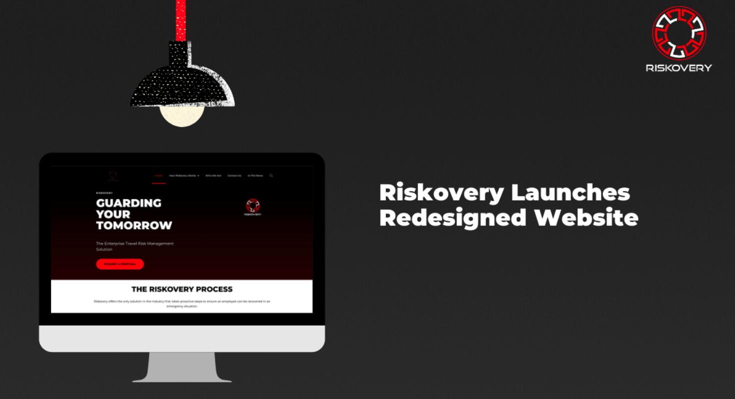 Riskovery AdToro