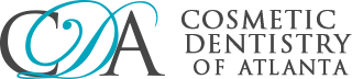 Cosmetic Dentistry of Atlanta