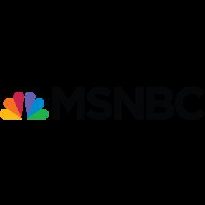 msnbc-logo-card-e1534801444170