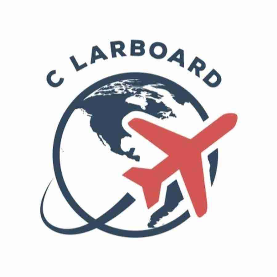 C Larboard
