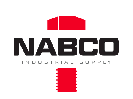 NABCO Industrial Supplies