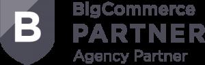 BigCommerce-Agency-Partner-Badge
