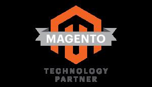 Magento_Technology_Partner_Large22