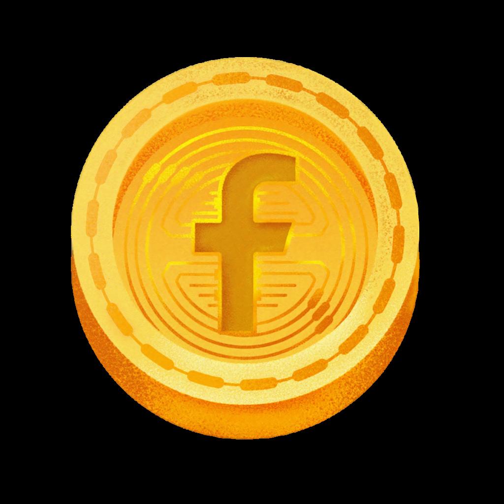 Facebook/IG Advertising