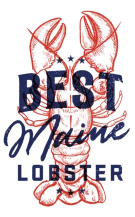 Best Maine Lobster