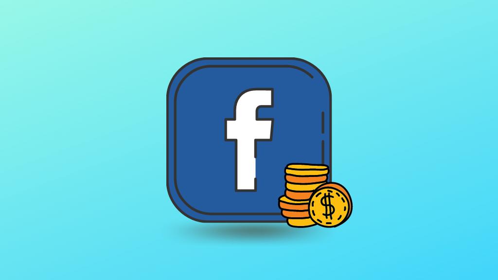 Facebook Ads Q1 2021