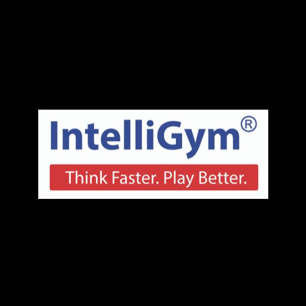 IntelliGym