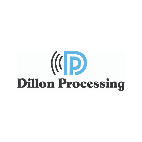 Dillon Processing
