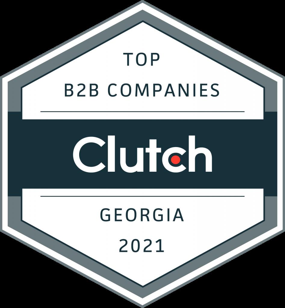 AdToro Names Top Georgia Marketing Agency