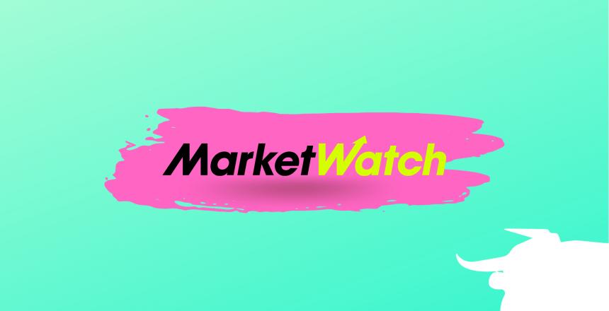 MarketWatch: Adtoro Charges Forward as a Premier Global Digital Marketing Agency