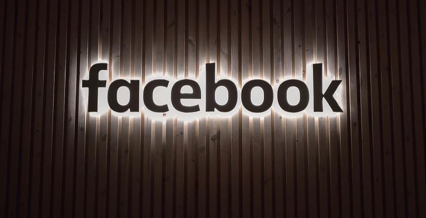 Facebook Campaign Budget