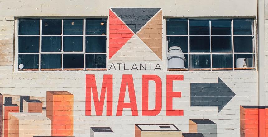 AdToro Atlanta Digital Marketing Agency